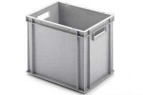 Kunststoffbehälter M320