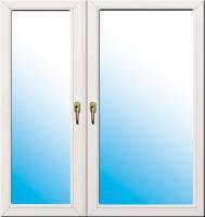 Foto 2 Kunststofffenster aus Polen nach Maß - 30% Rabat für PVC-Fenster