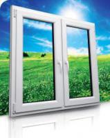 Foto 3 Kunststofffenster aus Polen nach Maß - 30% Rabat für PVC-Fenster