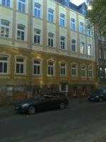 Kunststofffenster und Türen aus Polen