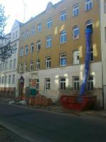 Foto 6 Kunststofffenster und Türen aus Polen