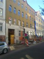 Foto 8 Kunststofffenster und Türen aus Polen