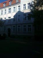 Foto 4 Kunststofffenster und Türen aus Polen
