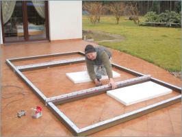 Foto 7 Kunststofffenster, Fenstermontage, PVC Fenster, Rollläden