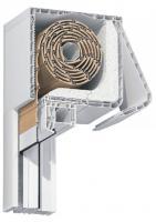 Foto 4 Kunststofffenster, Fenstermontage, PVC Fenster, Rollläden