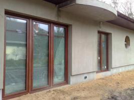 Foto 3 Kunststofffenster Gealan Pvc Fenster Beste Preise