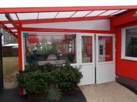 Foto 7 Kunststofffenster - Gealan PVC Fenster - beste Preise!
