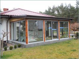 Foto 2 Kunststofffenster, PVC Fenster, Rollläden