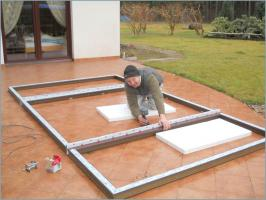 Foto 7 Kunststofffenster, PVC Fenster, Rollläden