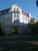 Foto 2 Kunststofffenster  und Türen aus Polen - Werkverkauf