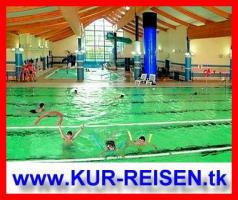 Foto 3 Kur-Reise Hotel BALTYK Ostsee Polen
