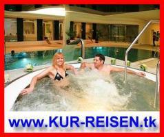Foto 3 Kur-Reise Hotel THERMAL Karlsbad Tschechien