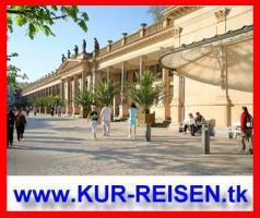 Foto 5 Kur-Reise Hotel THERMAL Karlsbad Tschechien