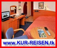 Foto 2 Kur-Reise Hotel VERANO Kolberg Ostsee Polen