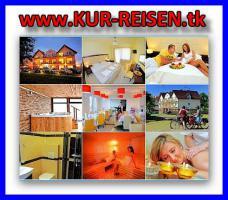 Kur-Reise Polen Hotel Victoria Woche ab € 149