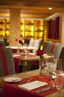 Foto 8 Kurzurlaub ''Erholsame Osterfeiertage'' im Chiemgau - Chiemsee Hotel
