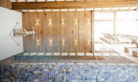 Foto 12 Kurzurlaub ''Erholsame Osterfeiertage'' im Chiemgau - Chiemsee Hotel