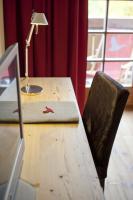 Foto 17 Kurzurlaub ''Erholsame Osterfeiertage'' im Chiemgau - Chiemsee Hotel
