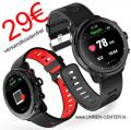 L5 Smart Watch 29€ vesandkostenfrei
