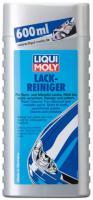 LACK-REINIGER 600 ml LIQUI MOLY