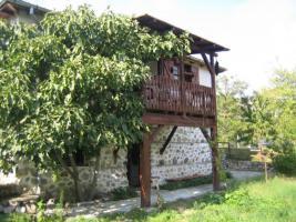 Foto 5 LANDHÄUSCHEN  IN TOP-LAGE IN BULGARIEN