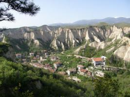 Foto 6 LANDHÄUSCHEN  IN TOP-LAGE IN BULGARIEN