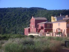 LANDSCHAFTLICHE HÖHEPUNKTE - Aparthotel Stella dell'est