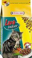 LARA Indoor Katzenfutter