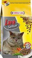 LARA Senior