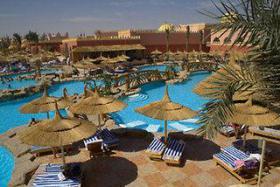 Foto 3 LAST MINUTE ÄGYPTEN 1001 NACHT 10 TAGE