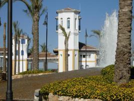 Foto 6 LAST MINUTE Überwintern im sonnigen Süden - an der warmen und gesunden Küste, Costa Calida, Spanien