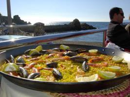 Foto 9 LAST MINUTE Überwintern im sonnigen Süden - an der warmen und gesunden Küste, Costa Calida, Spanien