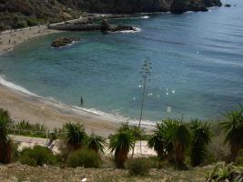 Foto 18 LAST MINUTE Überwintern im sonnigen Süden - an der warmen und gesunden Küste, Costa Calida, Spanien