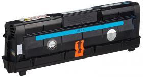 LDZ 4429 Kompatibler Toner für Kyocera FS-C1020MFP (TK-150C), 6000 Seiten, cyan