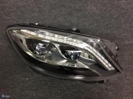 LED Xenon B-Ware Scheinwerfer