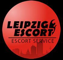 Foto 2 LEIPZIG ESCORT SERVICE