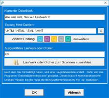 Foto 3 LSEARCH-HTML