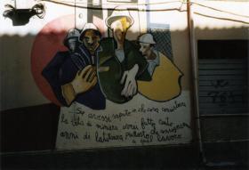 Foto 3 LUOGOSANTO - Aparthotel Stella dell'est