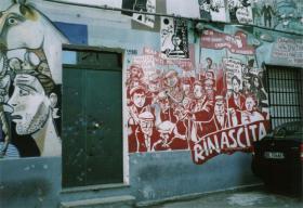 Foto 6 LUOGOSANTO - Aparthotel Stella dell'est