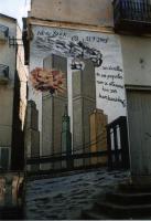 Foto 8 LUOGOSANTO - Aparthotel Stella dell'est
