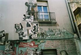Foto 10 LUOGOSANTO - Aparthotel Stella dell'est