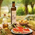 La Bella - Bestes Olivenöl Italien