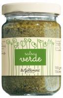 La Gallinara Salsa Verde 130g