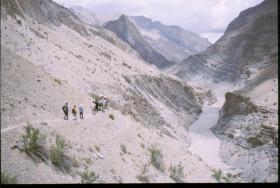 Ladakh Yatra