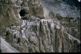 Foto 2 Ladakh Yatra