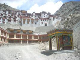 Foto 3 Ladakh Yatra
