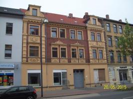 Foto 2 Ladengeschäft in der Merseburger Straße in Weißenfels zu vermieten