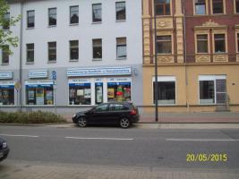 Foto 3 Ladengeschäft in der Merseburger Straße in Weißenfels zu vermieten