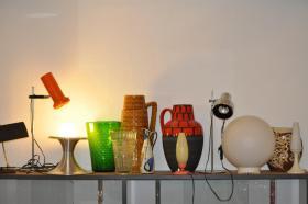 Foto 2 Lagerräumung für Antiquitätenhändler und Brocanteure