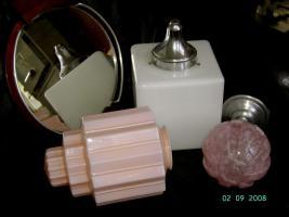 Foto 5 Lagerräumung für Antiquitätenhändler und Brocanteure
